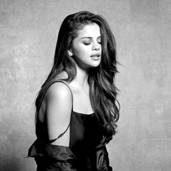 Kill Em With Kindness - Selena Gomez - Revival Tour Music Video lyrics