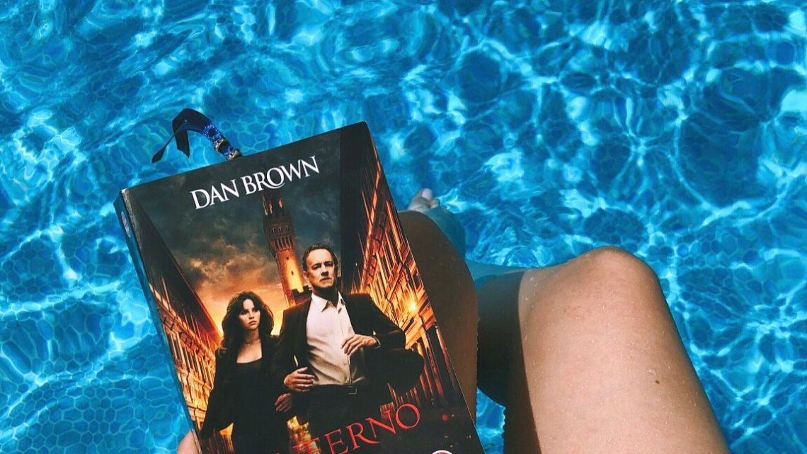 livre inferno dan brown aliastasia